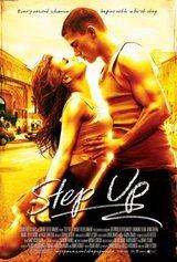 step-up1