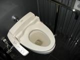 札幌駅トイレ1