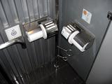 札幌駅トイレ2