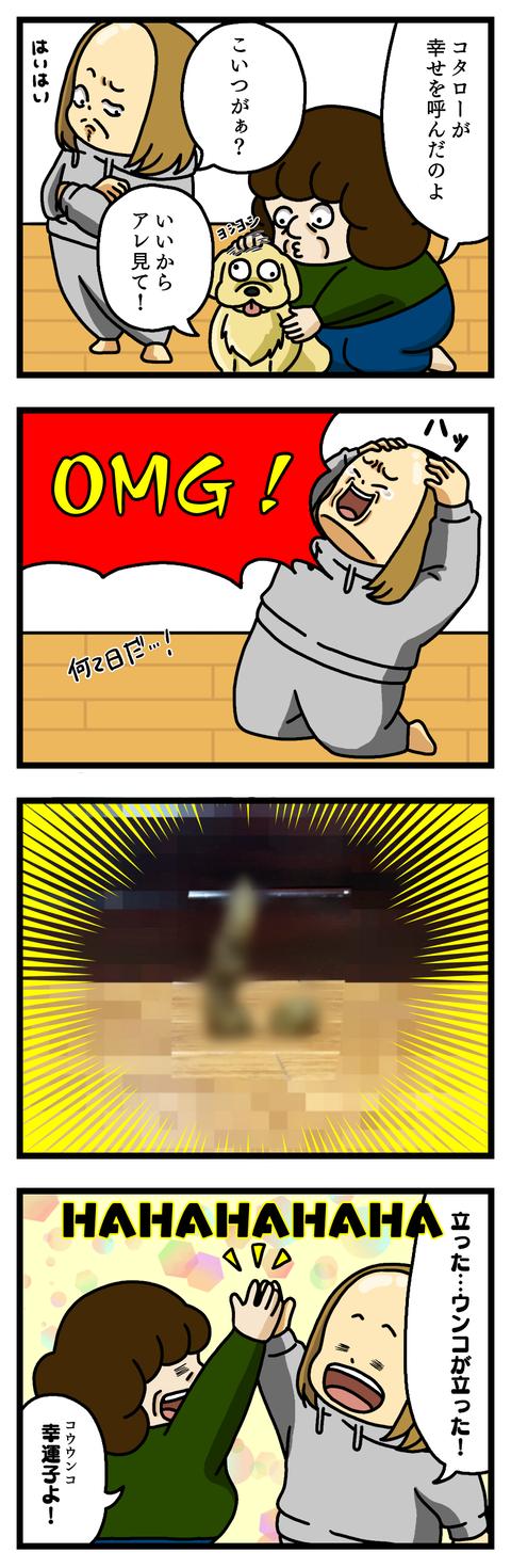○○○柱②