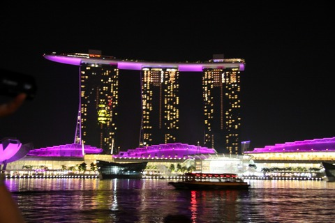 src_10575683hoteru シンガポール