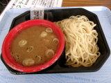 「つじ田」×「三ツ矢堂」 750円