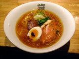イタリア麺セレブ 1500円