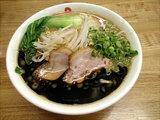 味噌坦々麺 800円