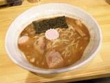 ら〜めん 650円