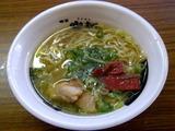 滋賀拉麺維新会
