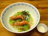 毬藻の雫 930円