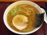 中華麺 700円