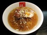 上海麺390円