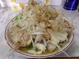 辰醤油カレー風味 800円