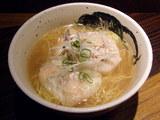 七福麺 880円