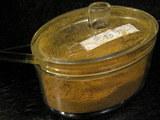 魚粉カレー