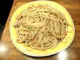 PASTA & DELI リトル小岩井 醤油ジャリコ