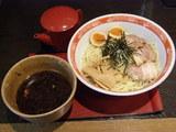 カレーつけ麺 800円
