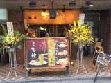 麺屋 天神 店舗