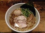 NIBOSHI 700円