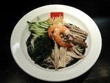 上海冷麺 950円