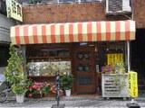 洋食 ブルドック 店舗