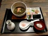 GENKAI TAICHA 2009 1500円
