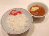定食 150円