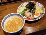 和だしつけ麺 普通盛(200g) 850円