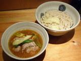 中華饂飩 二宝地粉麺 大盛 1000円