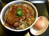 月見野菜丼 750円→650円