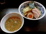 つけ麺 770円