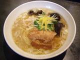 細香麺 塩味