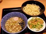 朝定食 720円