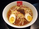 XO醤上海麺 850円