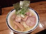 鶏三昧 1000円