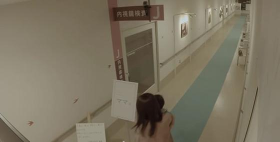 育児_1歳児検診_CM_感動_動画