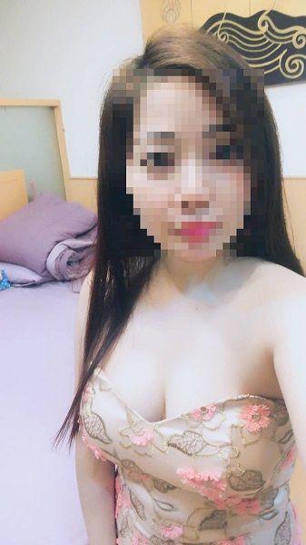 Bangkok_Vet1