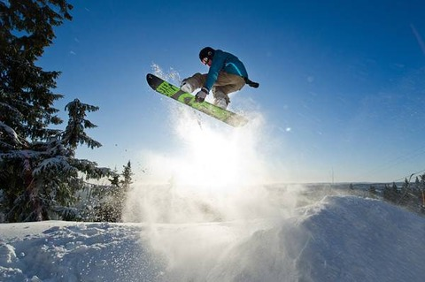 free-resources-snowboard-photos-01