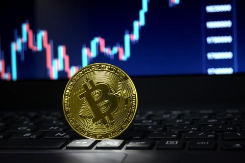 今後 iost 【2021年6月版】おすすめの草コインランキング 将来性が高い通貨・買い方を解説