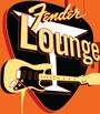 fenderloungeforums_logo