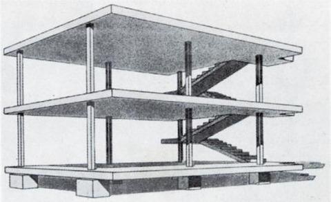 170113-domino