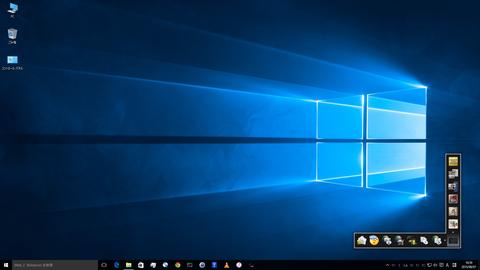 Windows10へのアップグレード_009