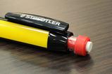 シャープペンシル 1.3mm/ステッドラー
