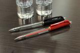 NO.550/三菱鉛筆