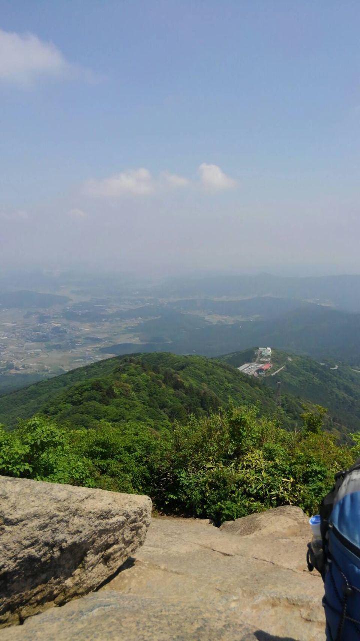 20170523筑波山にて4