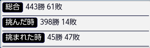 screenshotshare_20140927_111459
