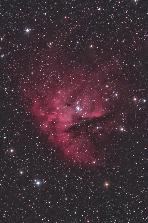 ngc281_filtered