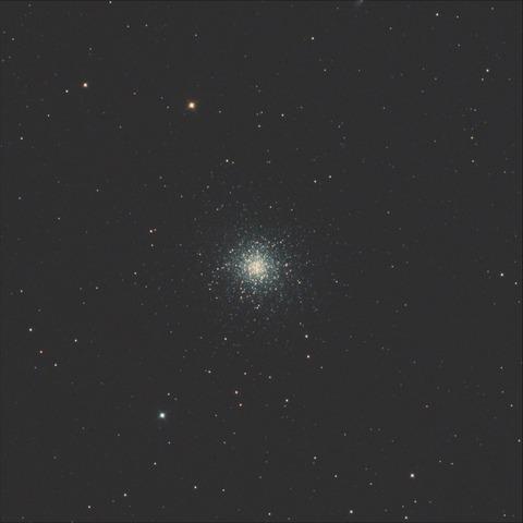 M13_cmos-1