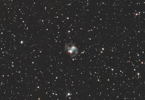 M76-3-1_filtered