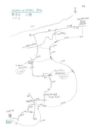 Route maps 003_ページ_3
