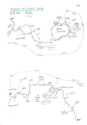 Route maps 003_ページ_2