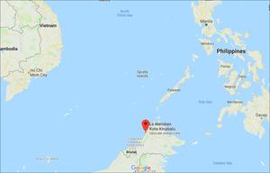 googlemap30