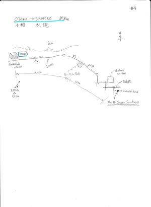 Route maps 003_ページ_4